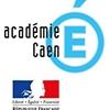 Académie Caen - Région Normandie